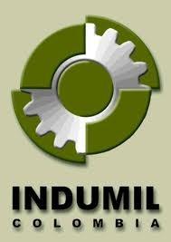 INNDUMIL COLOMBIA