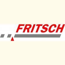 FRITSCH & CO