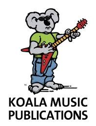 KOALA MUSIC