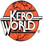 KERO WORLD