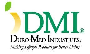 DURO MED INDUSTRIES