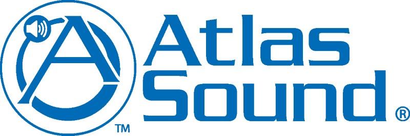 ATLAS SOUNDD