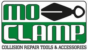 MO-CLAMP