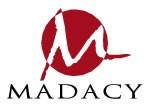MADACY