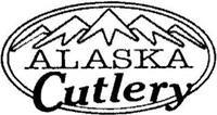 ALASKA CUTLERY