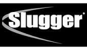 SLUGGER DRILL BITS