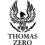 THOMAS ZERO