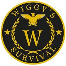 WIGGY'S