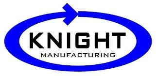 KNIGHT'S MFG.CO.