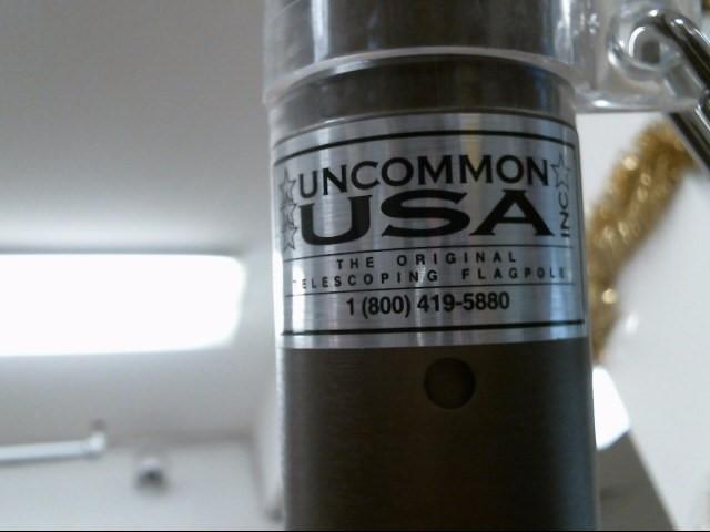 UNCOMMON USA
