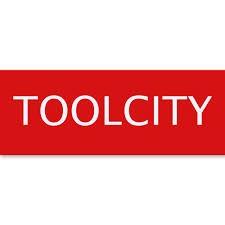 TOOLCITY