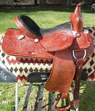 THE AMERICAN SADDLE CO