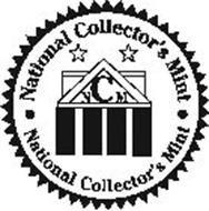 NATIONAL COLLECTORS MINT