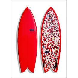BOCA RIO SURFBOARDS