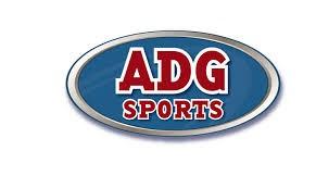 ADG SPORTS