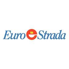 EUROSTRADA