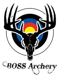 BOSS ARCHERY