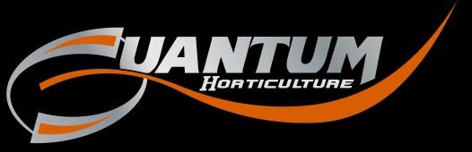 QUANTUM HORTICULTURE
