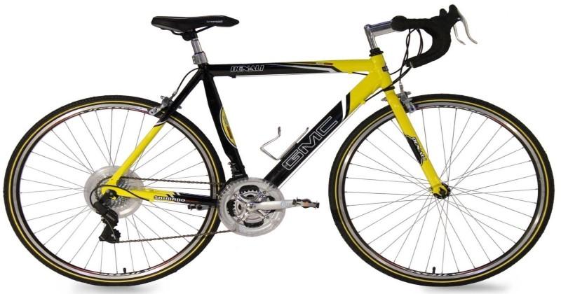 DENALI BICYCLE