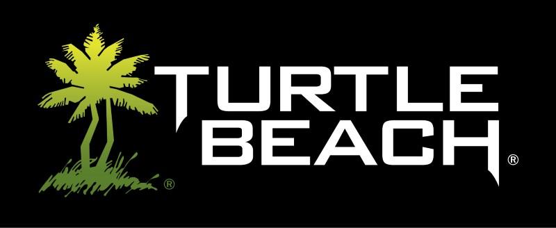 TURTLE BEACH