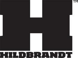 HILDBRANDT