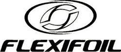 FLEXFOIL