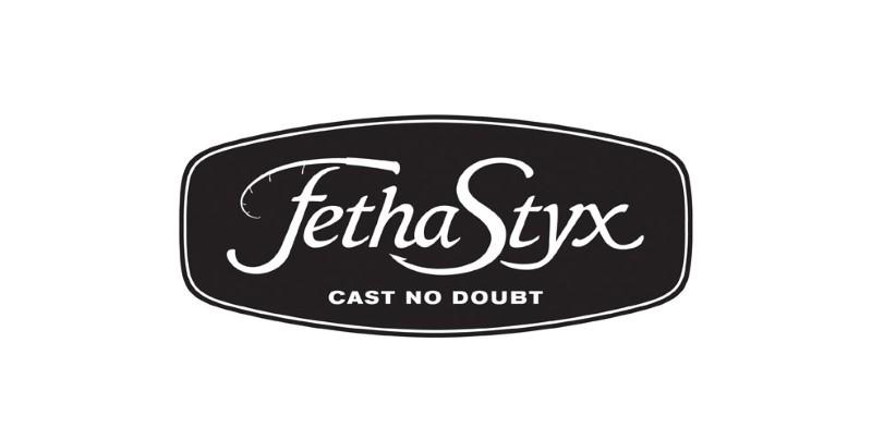 FETHA STYX
