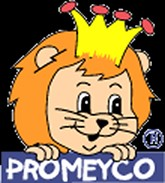 PROMEYCO