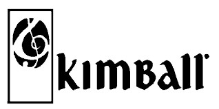 KIMBALL MUSIC