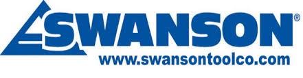 SWANSON TOOL COMPANY