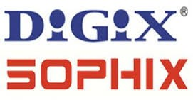 SOPHIX