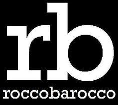 ROCO BAROCO
