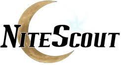 NITESCOUT LLC
