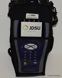 SMART CLASS JSDU