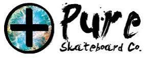 PURE SKATEBOARDS