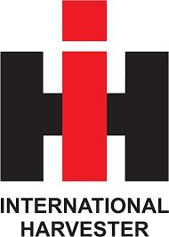 IH INTERNATIONAL