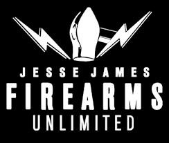 JESSIE JAMES FIREARMS UNLIMITED