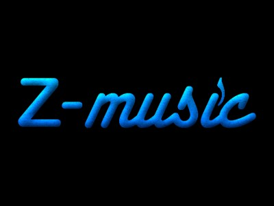 Z MUSIC EQUIPMENT