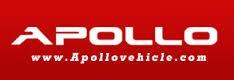 APOLLO ORION CYCLES