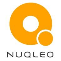NUQLEO