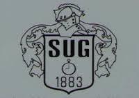 SUG WATCH