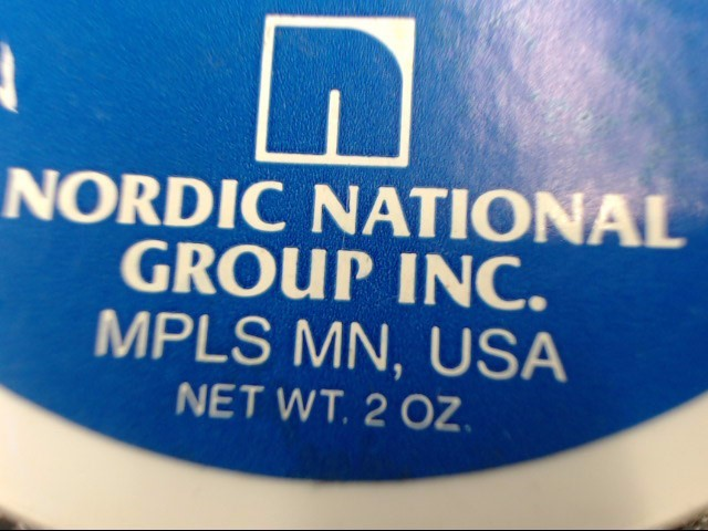 NORDIC NATIONAL GROUP, INC