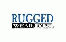 RUGGED WEARHOUSE