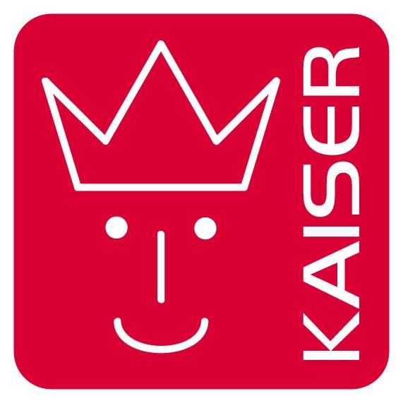 KAISER