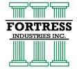 FORTRESS INDUSTRIES