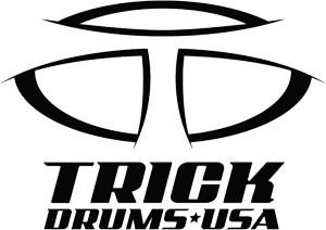 TRICK DRUMS USA