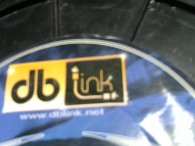 DB LINK-USA