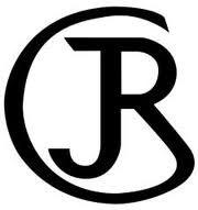 JRC CARBINE