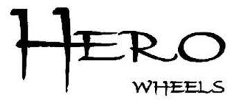 HERO WHEELS