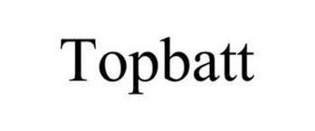 TOPBATT
